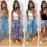 AE and Aerie Roundup