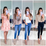 Spring Looks from Nordstrom