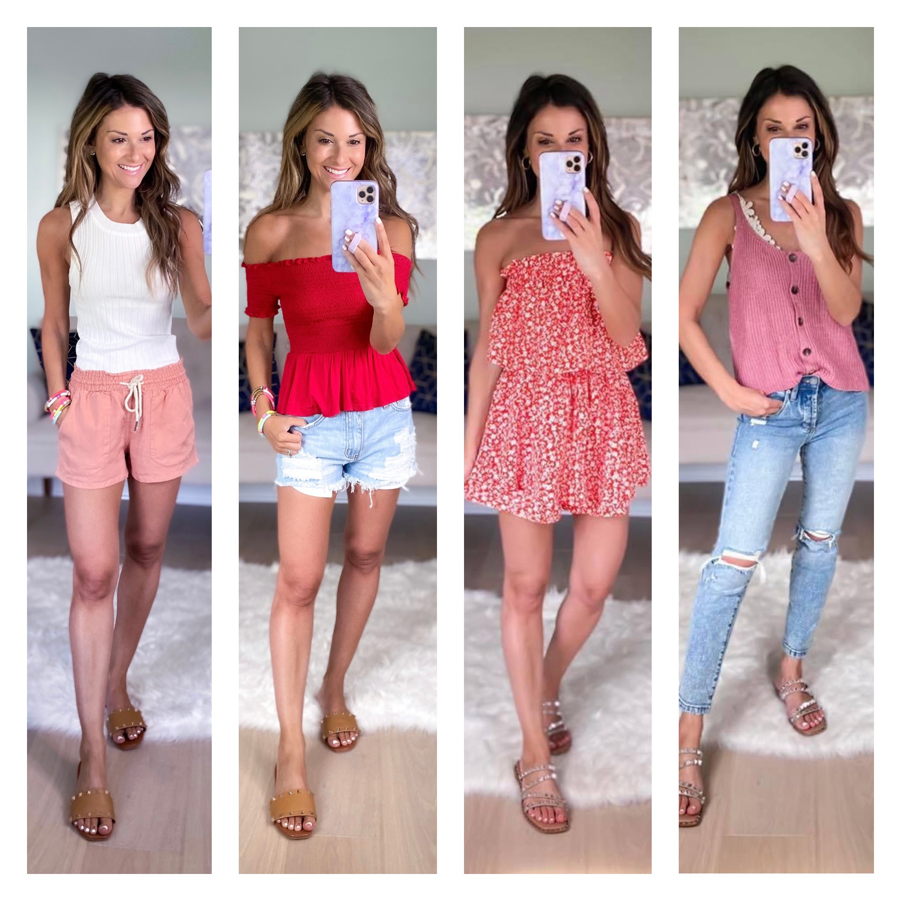 Read more about the article Summer Finds from Pink Lily