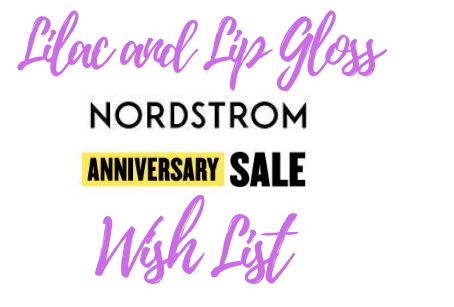 Read more about the article Nordstrom Anniversary Sale Picks